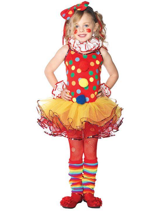 clown costumes for kids | Clown Costumes | Clown Costume Ideas | COSTUMEi™  sc 1 st  Pinterest & clown costumes for kids | Clown Costumes | Clown Costume Ideas ...