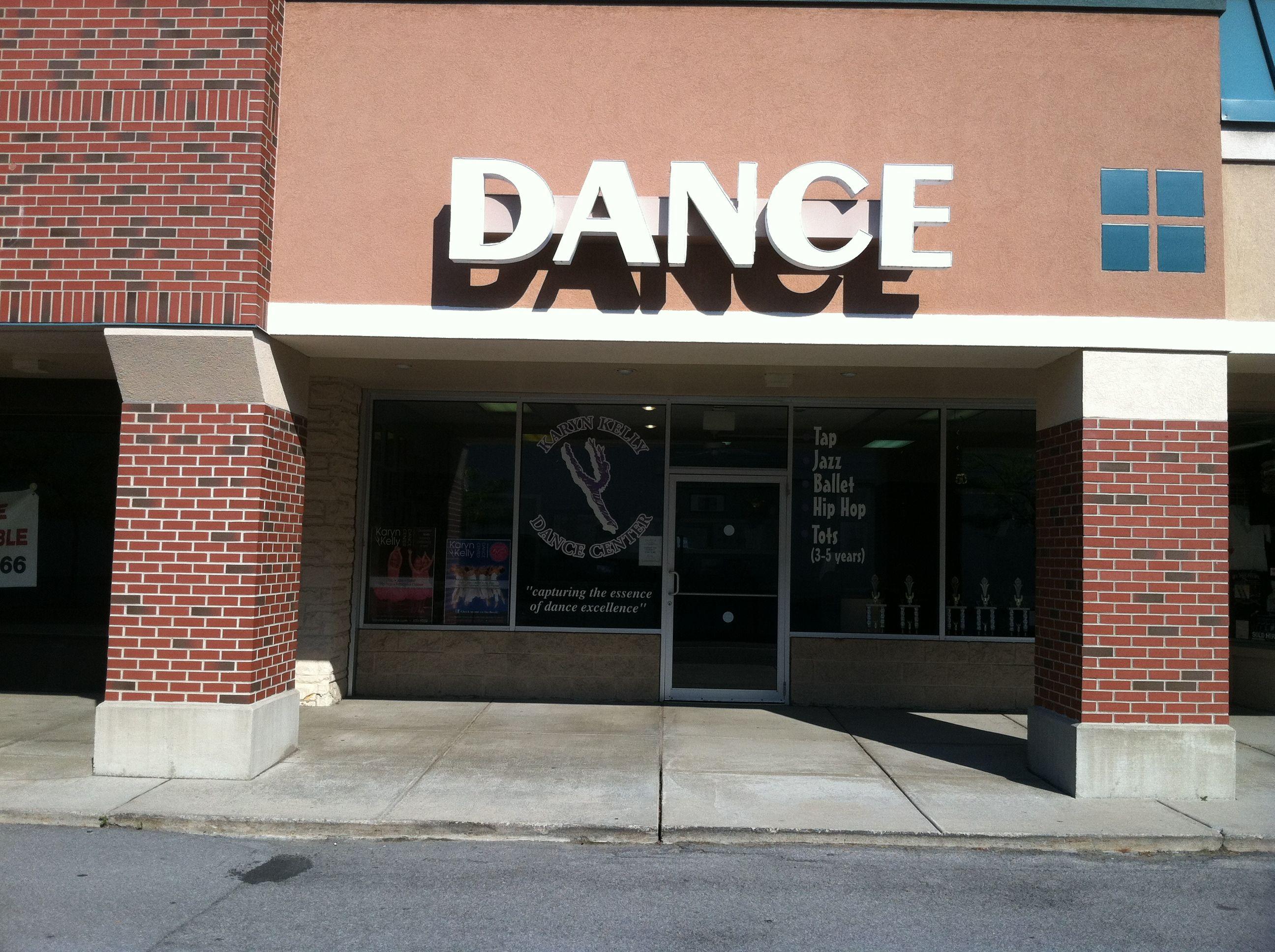 Karyn Kelly Dance Center Williamsville Ny Dance Williamsville Kelly