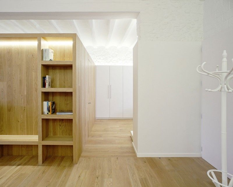 House by Cubus