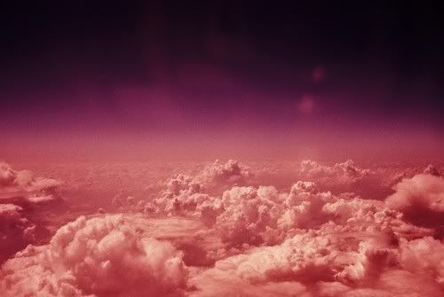 Pretty Pink Tumblr Backgrounds | fashionplaceface ...