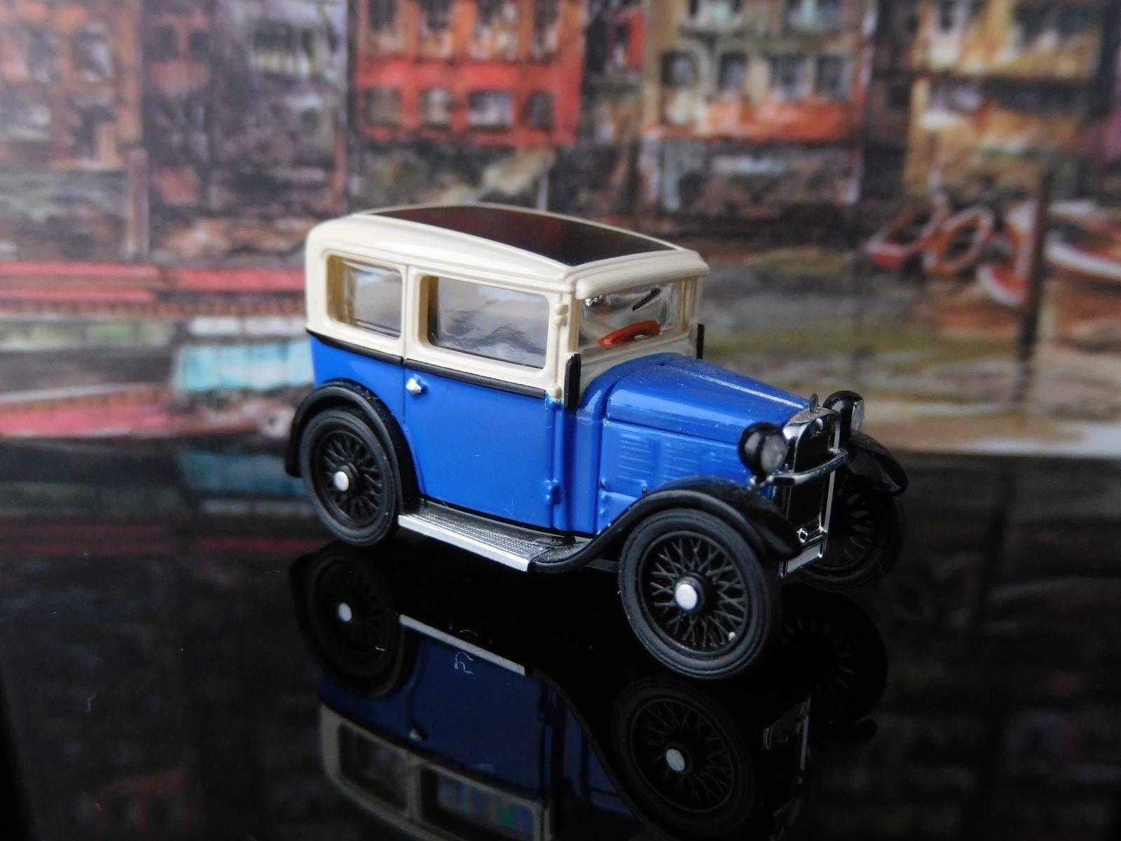 Images of vintage toys  Vintage Toys Collectible Miniatur Car BMW  Brekina BMW Dixi