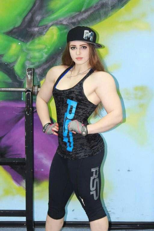 Tanushree dutta nude big boobs xxx