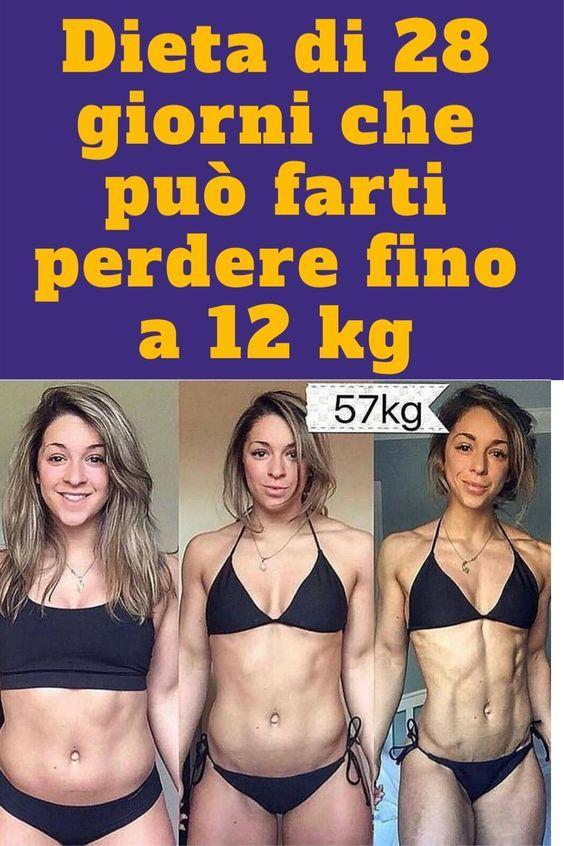 Dieta di 28 giorni che può farti perdere fino a 12 kg... #chetogenica #chetoni# dietaketo #ketodieta #dietadimagrante #dimagrireVelocemente #dietaipocalorica #bentolitAcquista #perderepeso