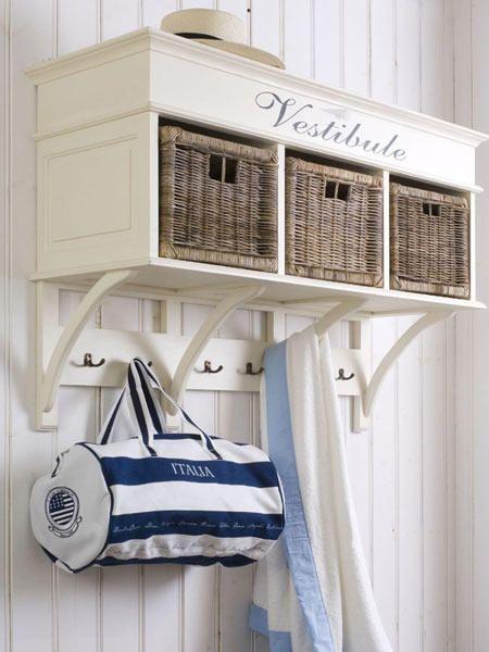 einrichten im maritim look und deko selbermachen wohnen ahoi dekoideen zum selbermachen. Black Bedroom Furniture Sets. Home Design Ideas