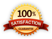 Lawn Care Service With A Hundred Percent Satisfaction Guarantee Food And Drink Easy Healthy Tan Physics True Color