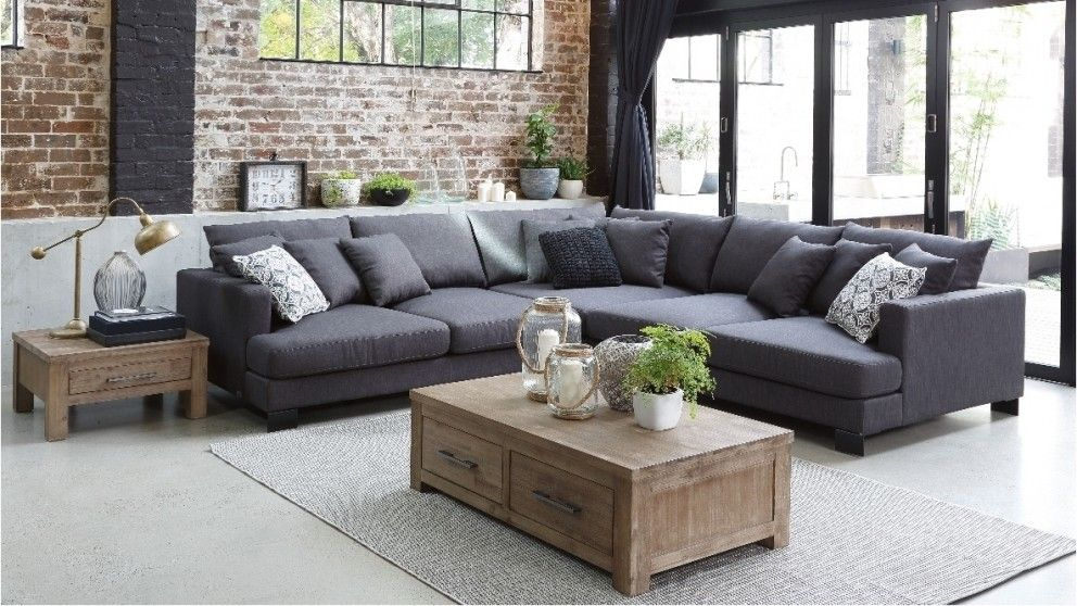 furniture penang