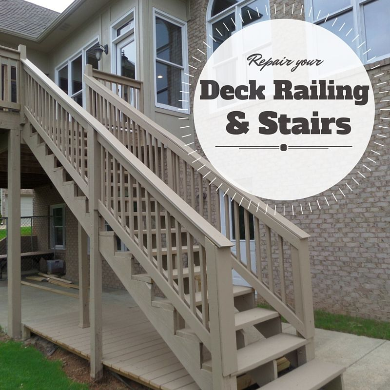 Diygirlcave Com Join Me On Diy Adventure I Have So Much Planned Staining Deck Deck Colors Solid Stain Deck