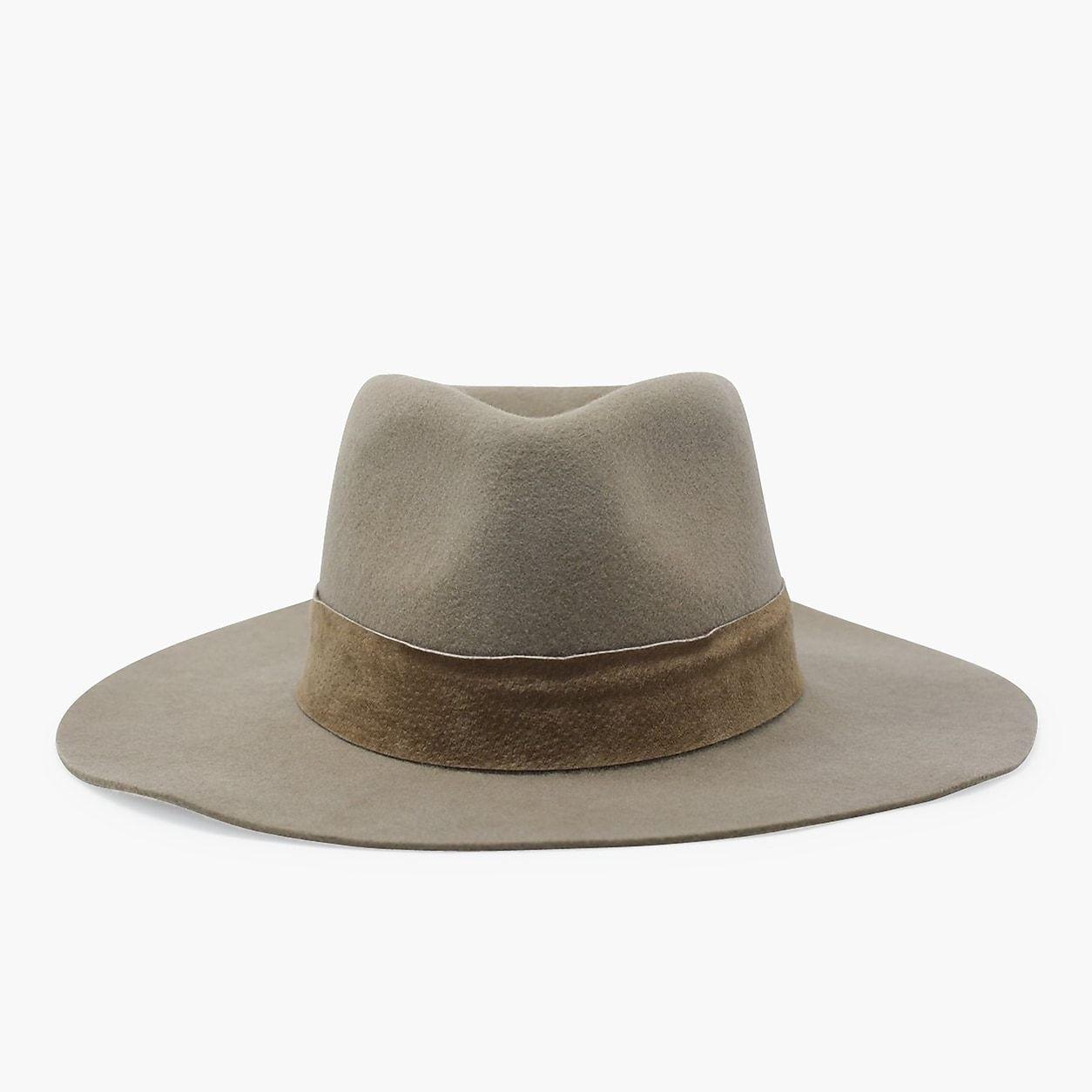 65c9026f5 Wyeth Dylan Rancher Hat   Mens fashion in 2019   Hats, Fashion ...