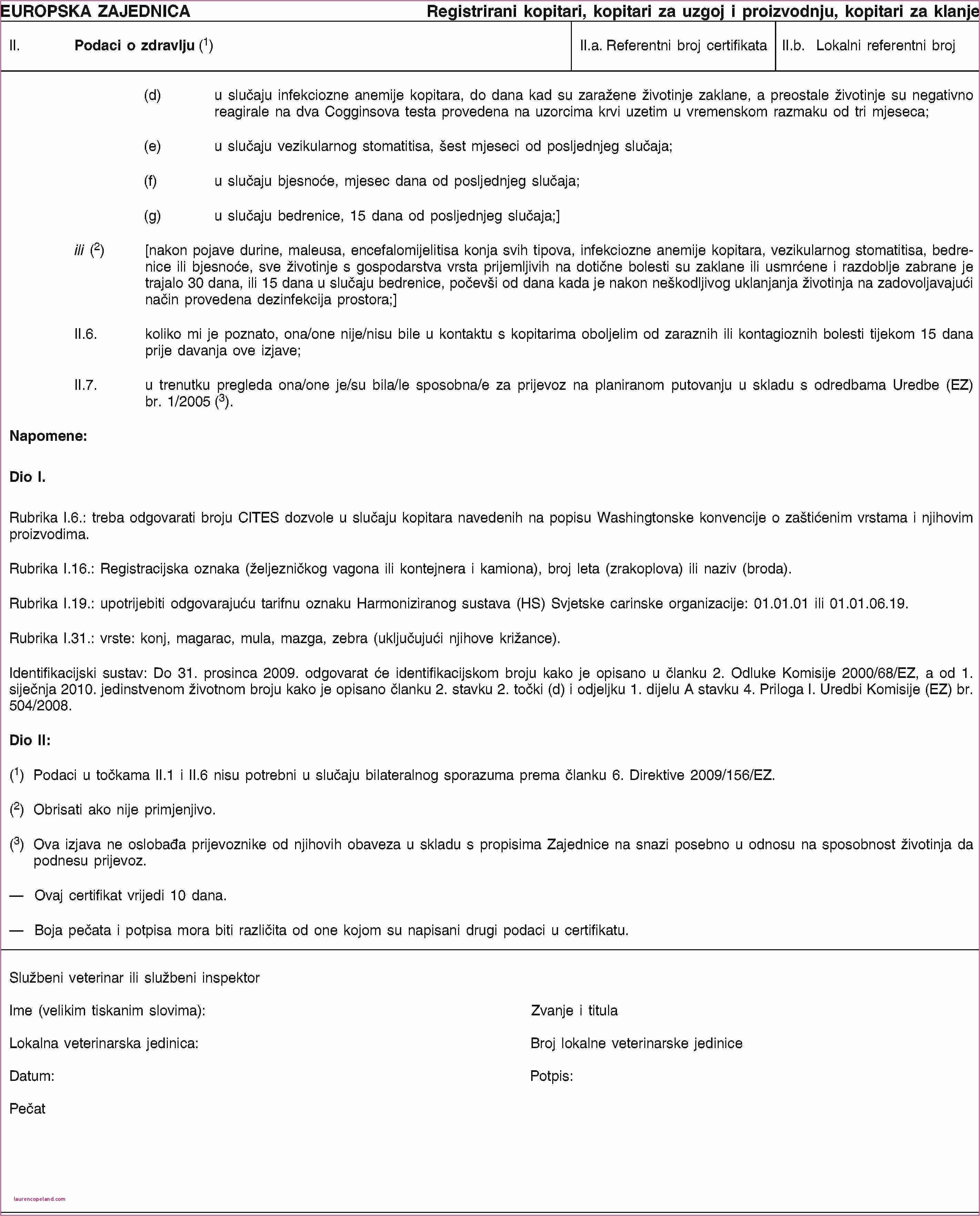 Werkstattauftrag Kfz Reparatur Muster Zum Download