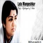 best of lata mangeshkar mp3 songs free download