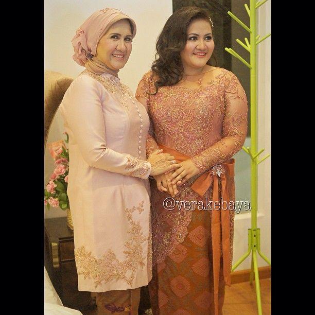 Lucu Buat Yg Big Size Wedding Pakaian Wanita Gaun Dan Gaun Pesta