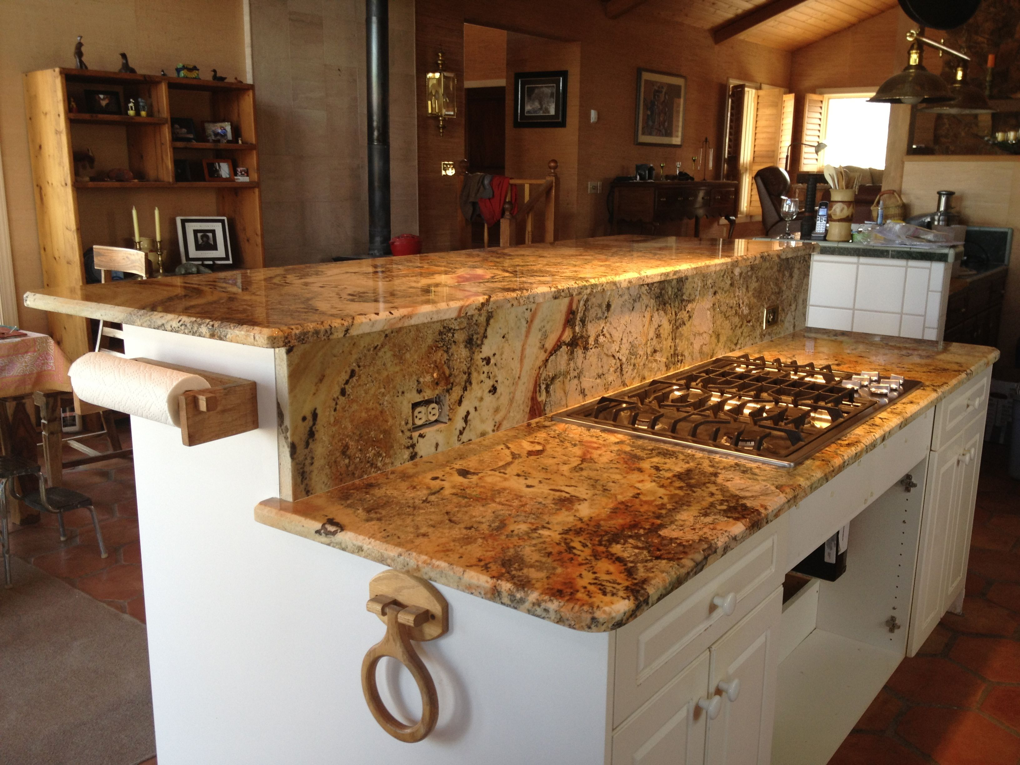 Baricatto Granite Granite Countertops Countertops Granite