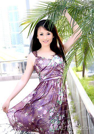 Speed dating shenzhen asian