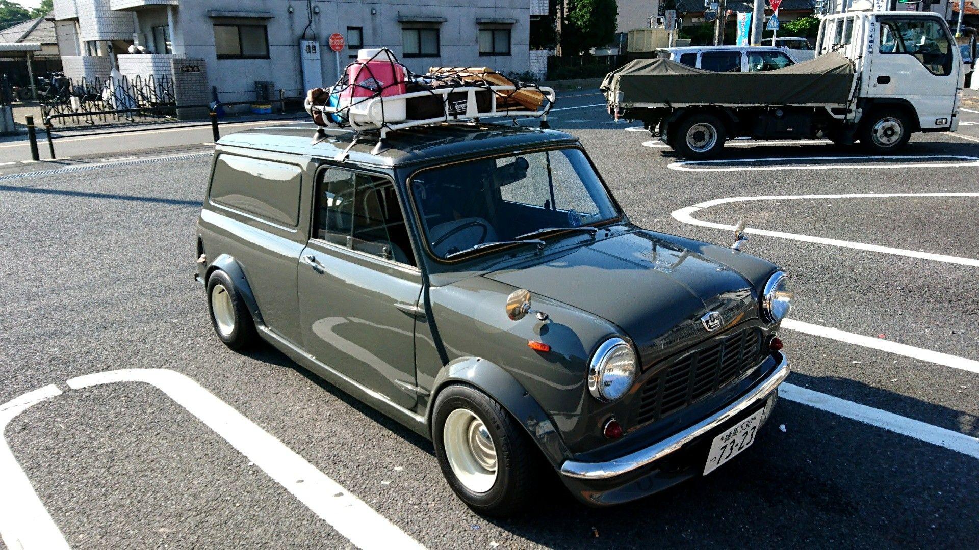 Rear Brake Pads For Mini Mini Mini Mini Clubman Mini Mini Countryman