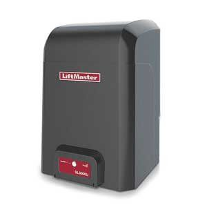 LiftMaster SL3000501U 12 HP Slide Gate Opener -- More info could be found at the image url.Note:It is affiliate link to Amazon.