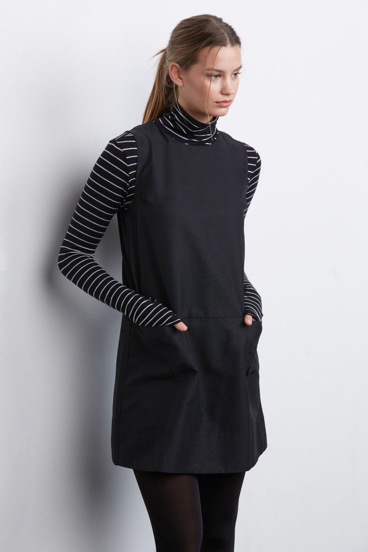 Filippa Sustainable Fashion Designers Dresses Fashion [ 1500 x 1000 Pixel ]