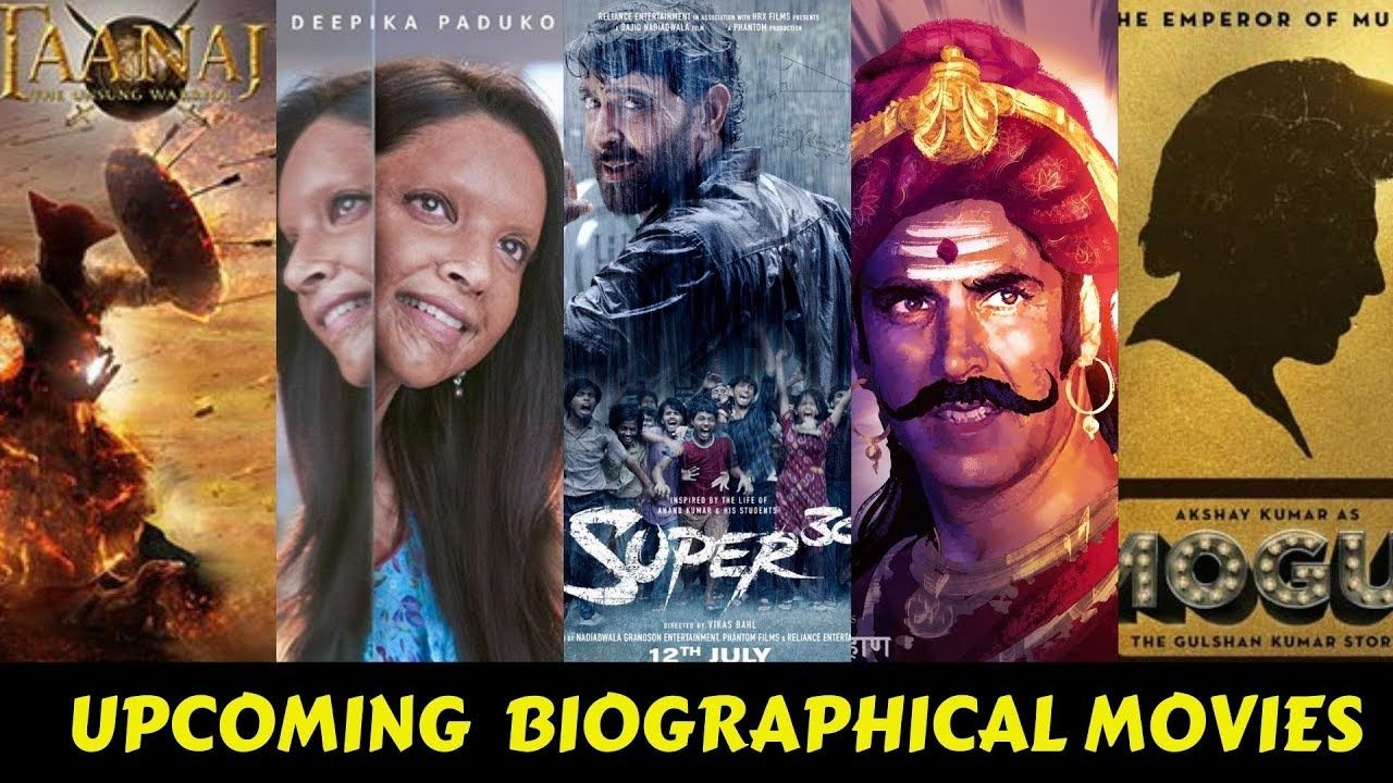 21 Most Awaited Upcoming Biographical Bollywood Movie 2019 And 2020 Bollywood Movie Movies 2019 Bollywood