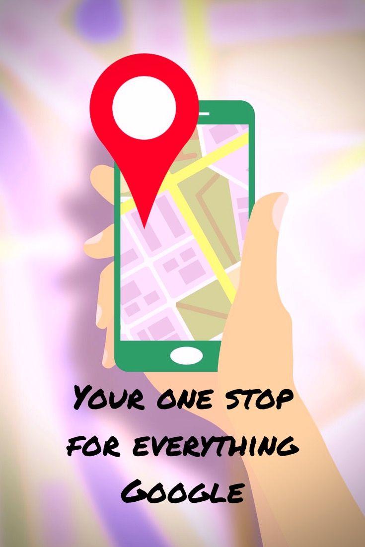 You've reached your destination | Must have gadgets