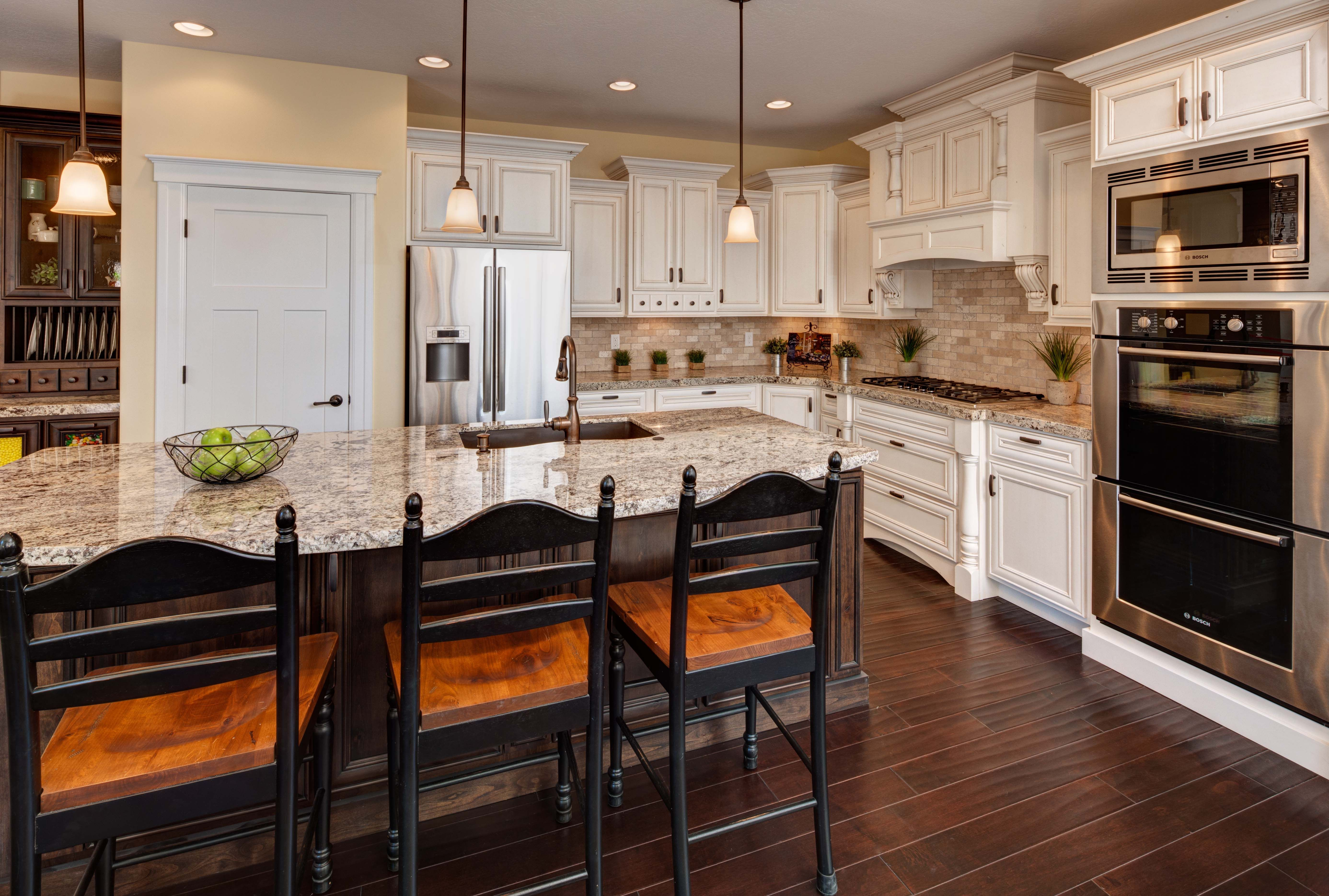 Out of the Woods Custom Cabinetry in Layton, Utah will ...