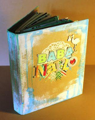 Ibu Design: Az én baba naplóm - Az első 12.hét
