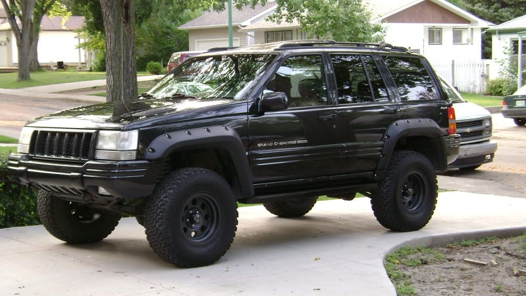 This Photo Was Uploaded By Mjaddiction Jeep Zj Jeep Grand Cherokee Zj Jeep Grand Cherokee Laredo
