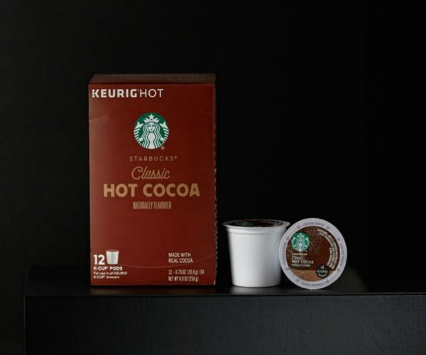graphic regarding Starbucks K Cups Printable Coupons known as Help you save dollars upon your dollars at property with a No cost pattern of