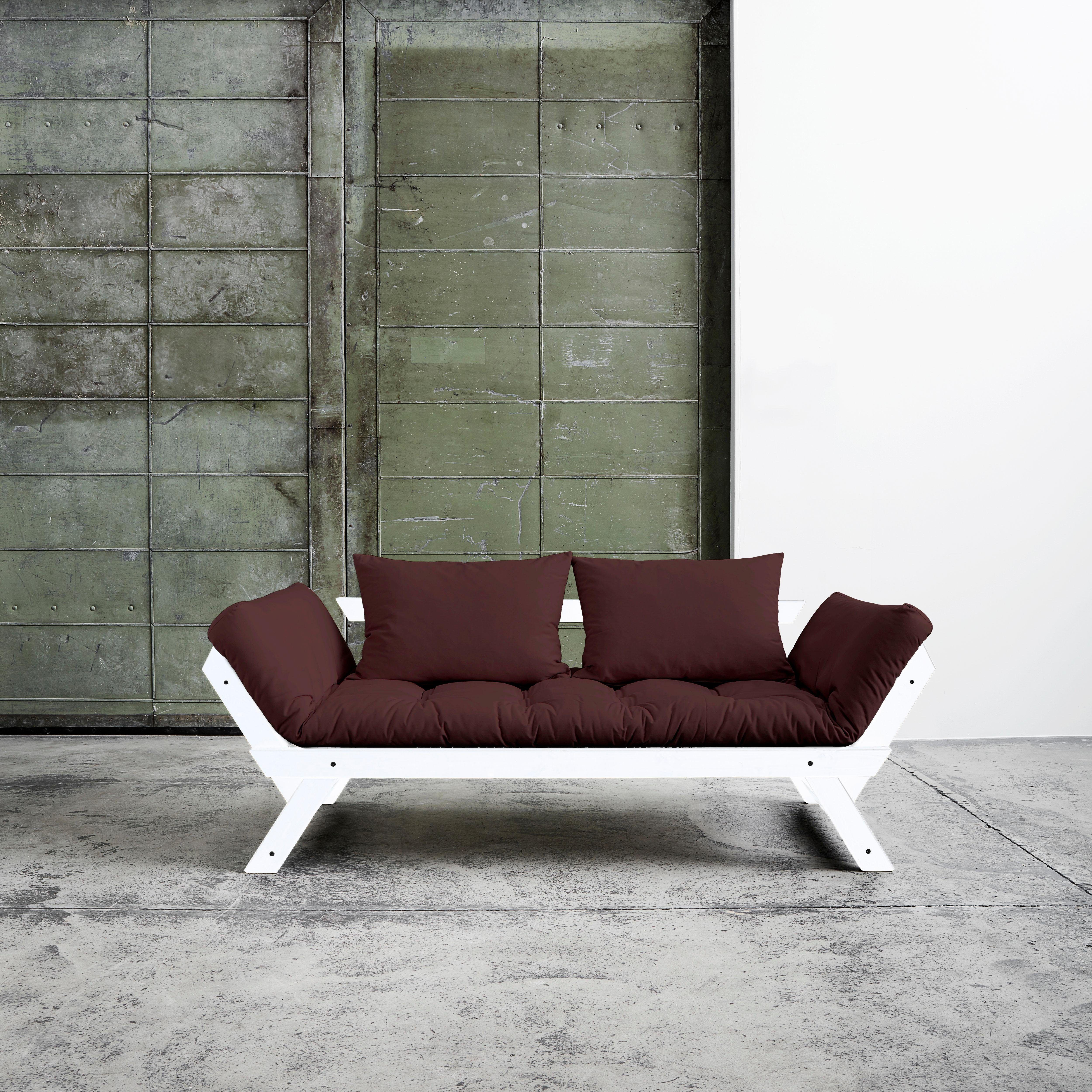 Pin By Ladendirekt On Sofas Couches Couch Outdoor Sofa Sofa