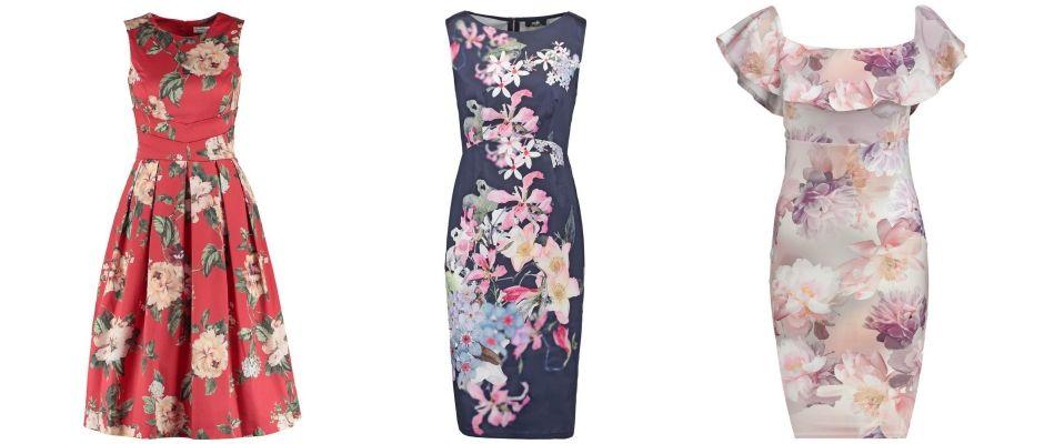 Nie Wiesz Co Dzis Zalozyc Zobacz Nasze Pomysly Fashion Summer Dresses Dresses