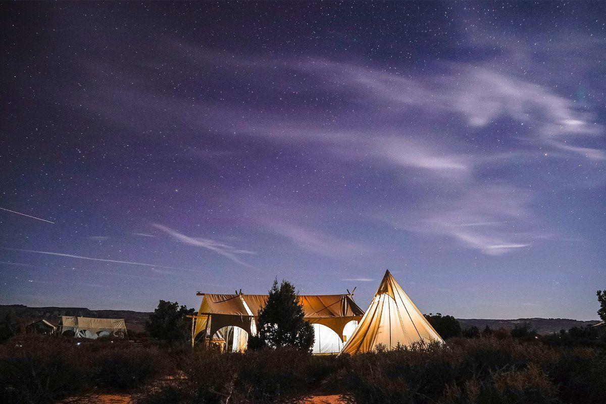 Night Starry Sky Photoshop Overlay Night Camping Photo Nighttime Camping