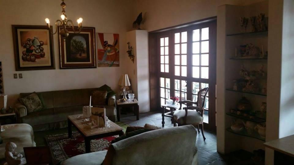 Venta De Casa En La Molina Lima Con 3 Dormitorios Fhaund Casa Lima Lamolina Dormitorios Casas Decoracion Hogar