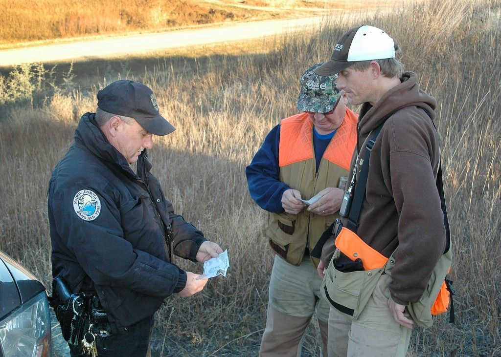 Nothing Found For Become A Game Warden Wildlife Rehabilitation Warden Law Enforcement