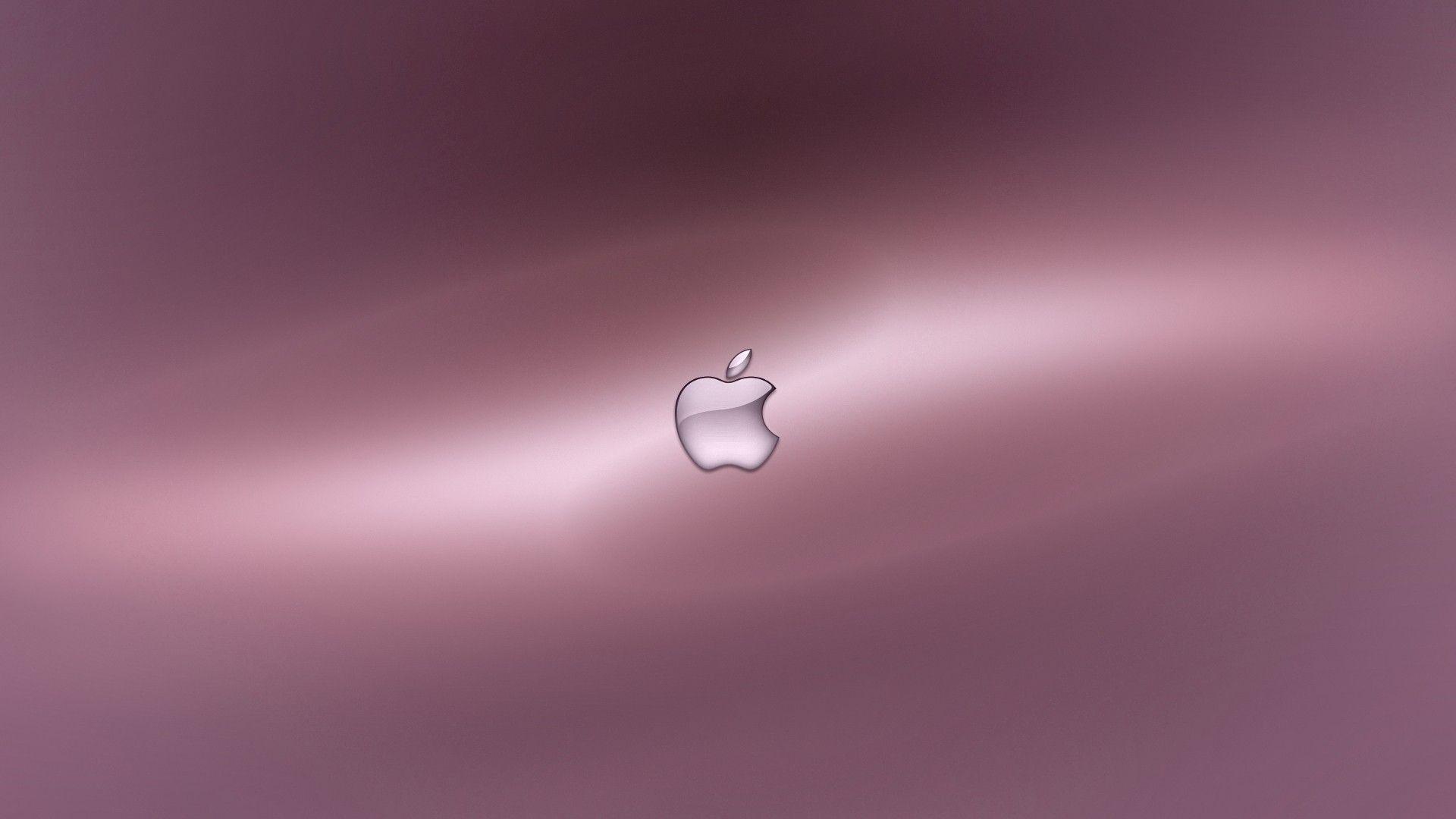 Amazing Wallpaper Macbook Purple - 291b700722a206bdcdcdd2927ccaf221  Image_96815.jpg