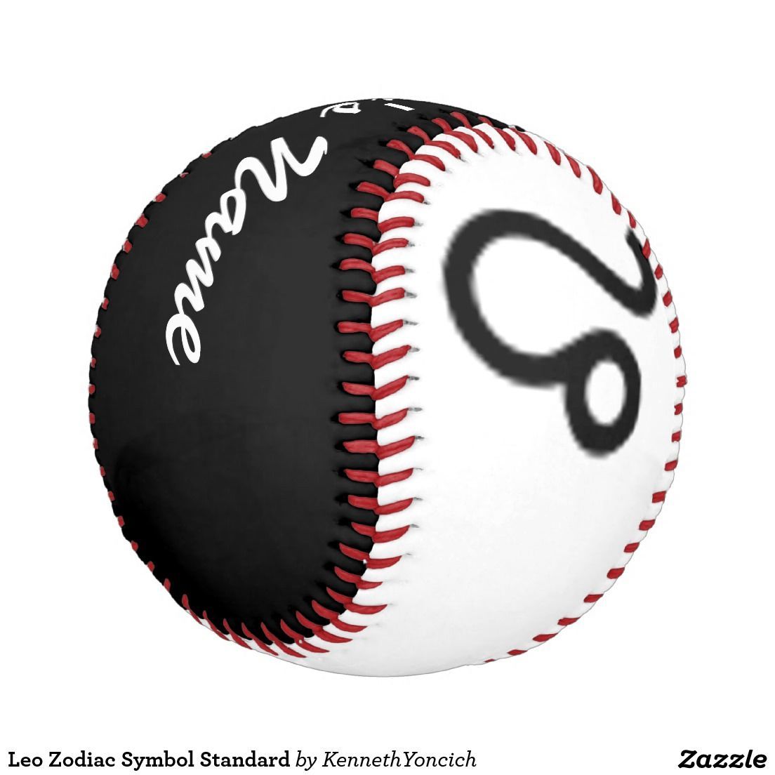 Leo zodiac symbol standard baseball zodiac symbols leo zodiac leo zodiac symbol standard baseball biocorpaavc