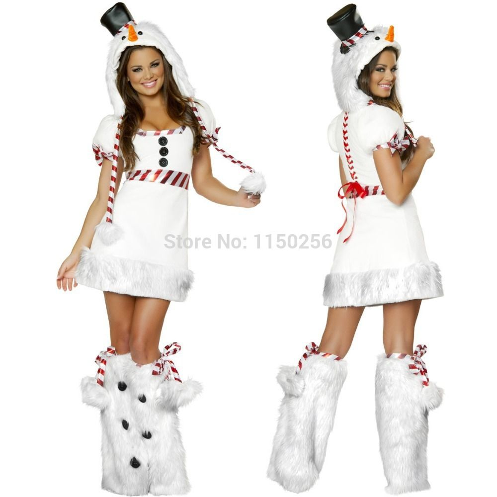 Cheap Costume Rings For Women Buy Quality Christmas Tree Dog Directly From China Ideas Suppliers New Sexy Girls Kawaii Arctic