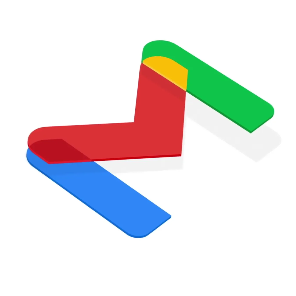 Gmail Calendar Drive Docs And Meet Getting New Icons As Part Of Google Workspace Icon Content Creation Tools Work Space
