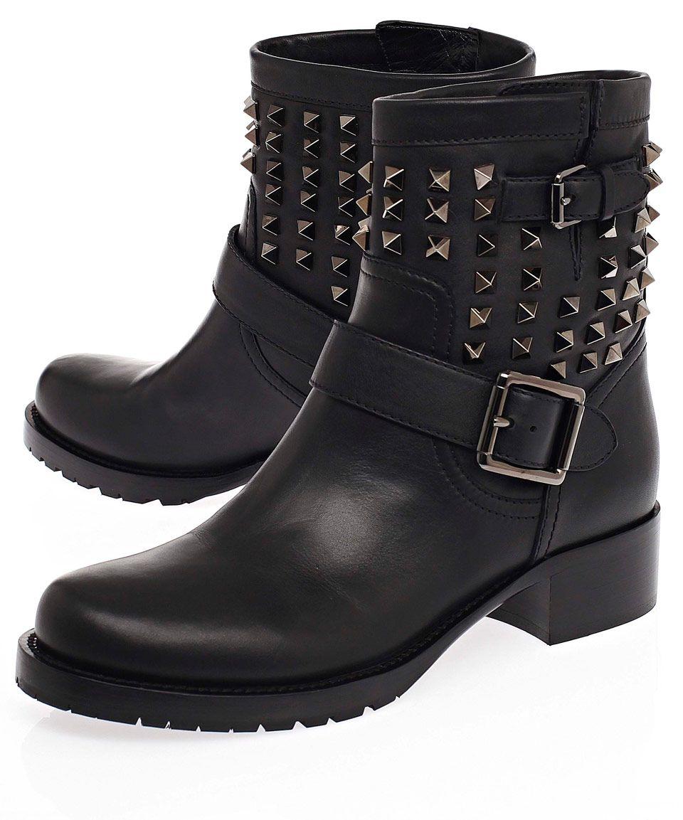 designer womens boots uk