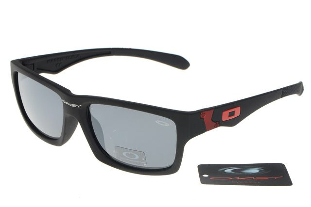 discount oakley sunglasses canada  best oakley oil rig sunglasses black lens matte black red frame the activities of price stuff to buy pinterest activities