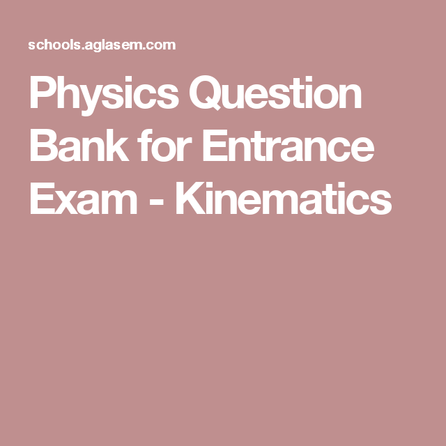 Exam guide general knowledge in sinhala general knowledge past exam guide general knowledge in sinhala general knowledge past papers entrance exam jobs in sri lanka question bank pinterest entrance exam fandeluxe Gallery