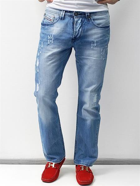 2853db2651282 Фото джинсы мужские классика   Джинсы   Pinterest