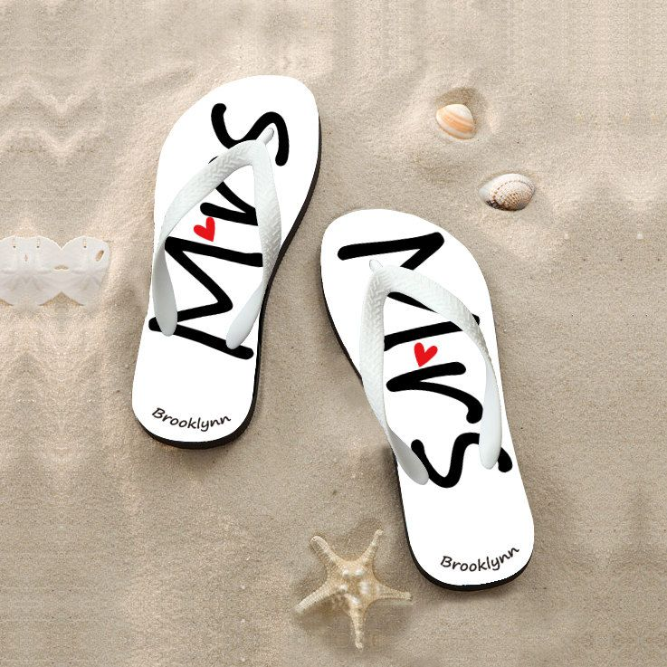 65dd8a4f51e Havaianas wedding flip flops