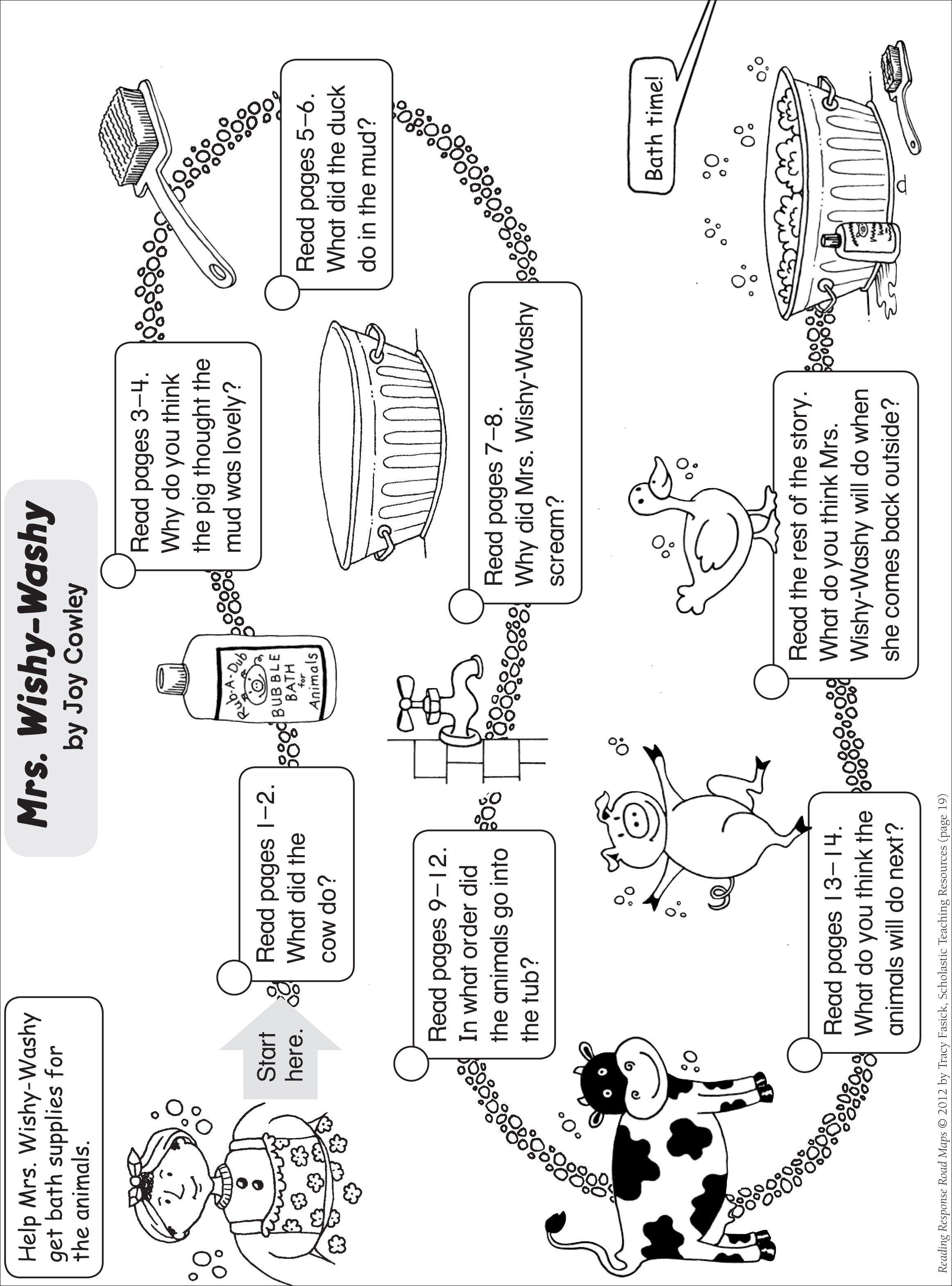 Image Detail For Scholastic Teacher Express