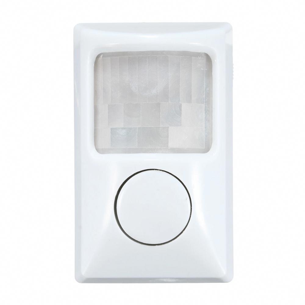 90db Security Burglar Alarm System Infrared Motion Sensor Detector Pir Alarm Home Shed Garage For Home Security Home Security Systems Wireless Home Security Wireless Home Security Systems