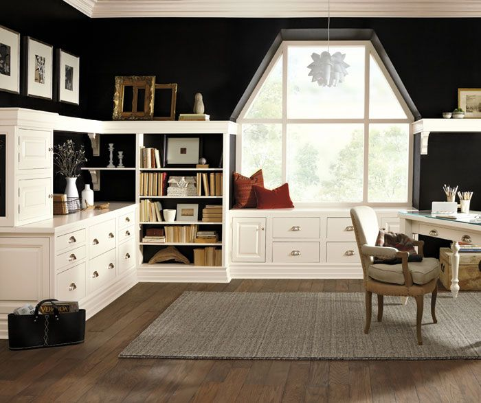 cabinet design photos kitchen gallery stylish cabinetry products from decora ideas for the house pinterest cabinet design inset cabinets and cozy