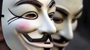 Bildergebnis für kultur der maske
