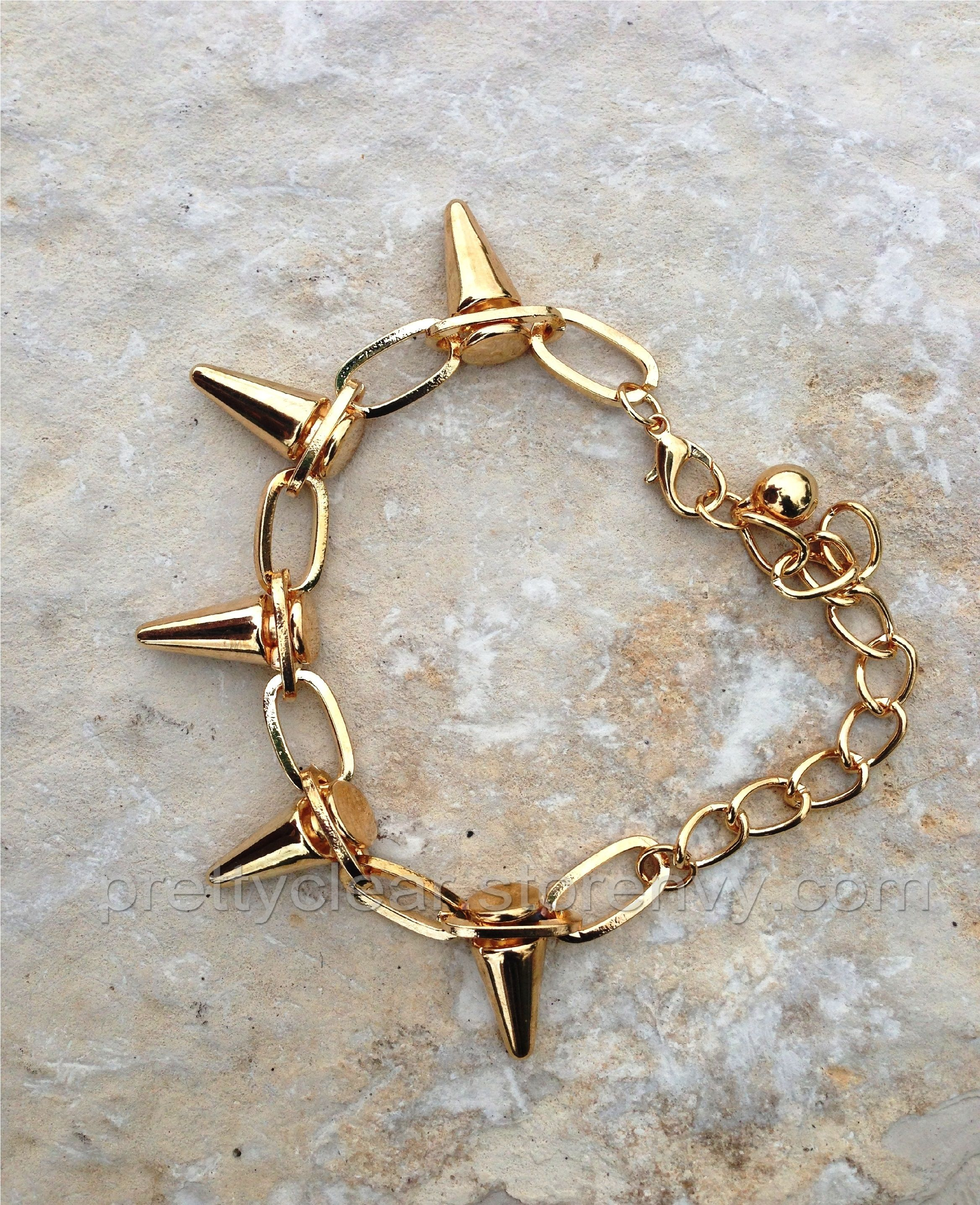 cm in length fashion pinterest bracelets chains and girls