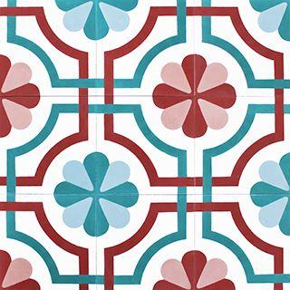 zementfliesen online shop von mosaic del sur fliesen. Black Bedroom Furniture Sets. Home Design Ideas