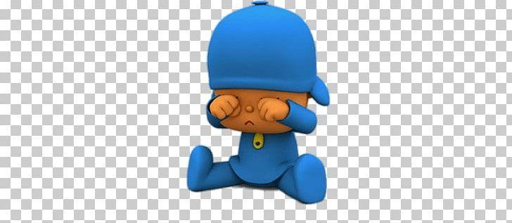 Pocoyo Crying PNG - at the movies cartoons pocoyo in