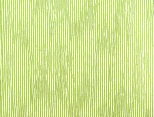 Kajo wall covering green and white striped wallpaper for Green wallpaper for walls