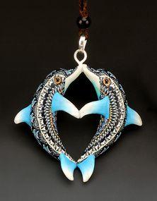 Spiritwear Dolphin