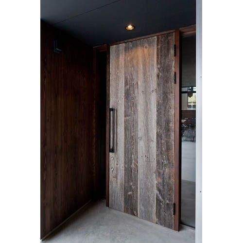 オーダー製作玄関 ドアのデザイン 玄関ドア ドア